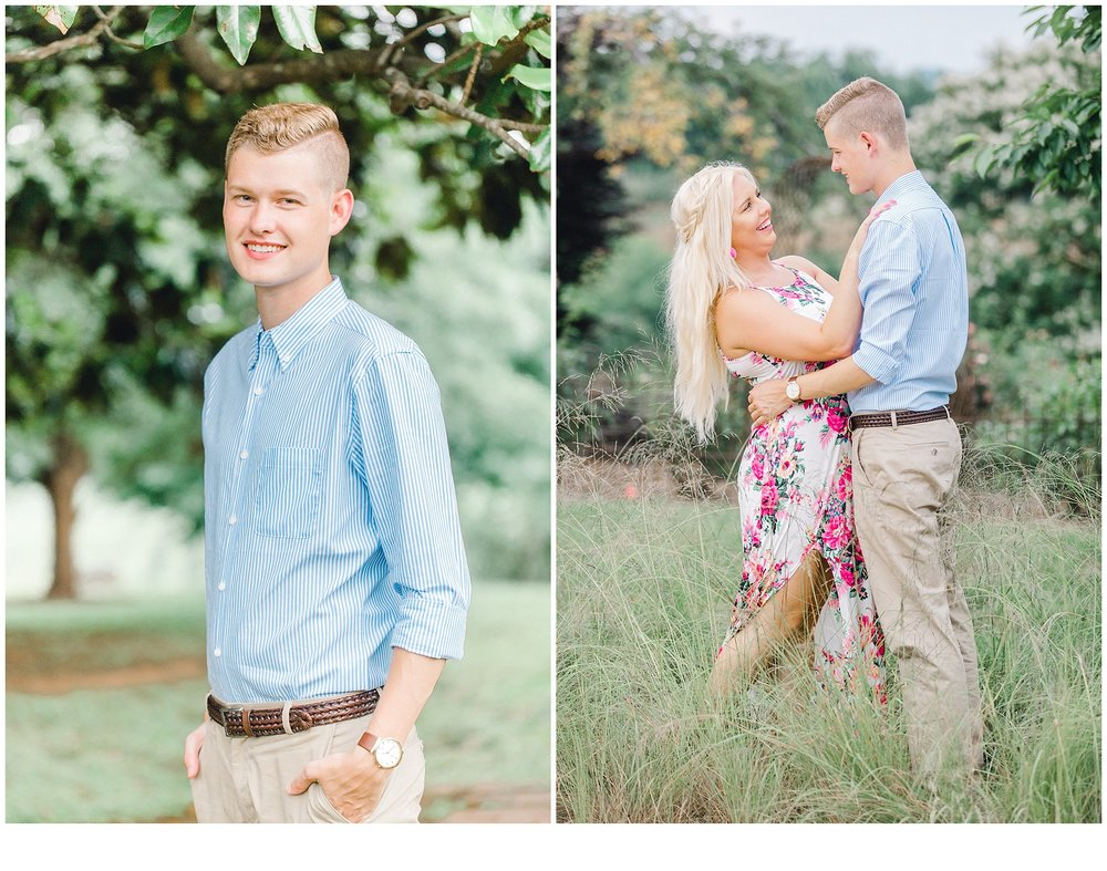 Virginia Engagement Photographer_3301.jpg