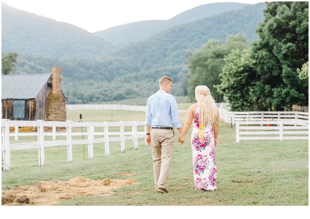 Virginia Engagement Photographer_3306.jpg