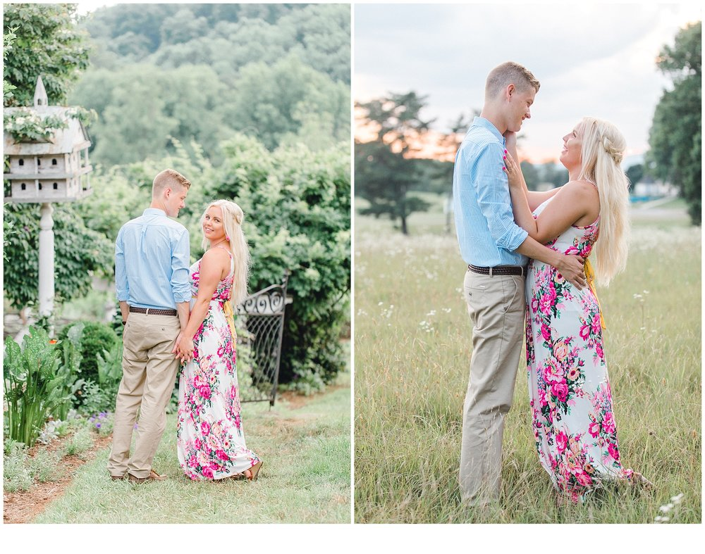 Virginia Engagement Photographer_3314.jpg