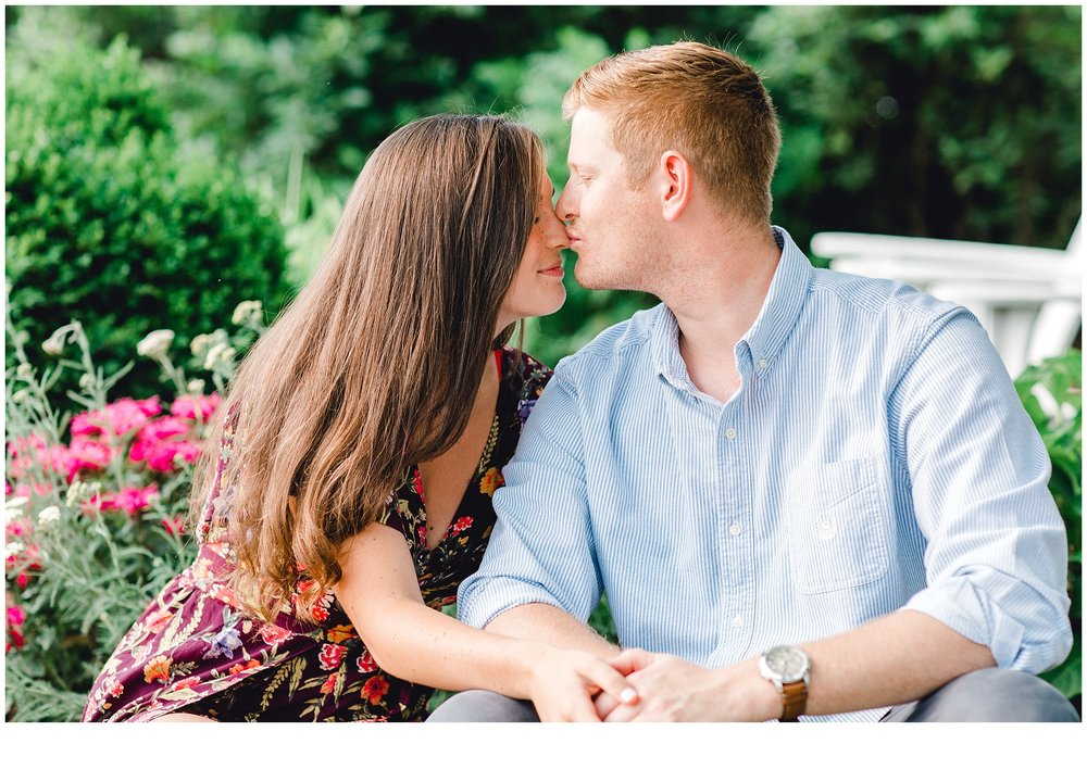 Virginia Engagement Photographer_3323.jpg