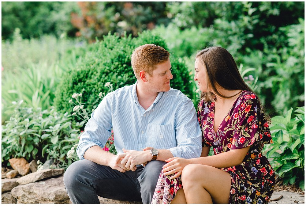 Virginia Engagement Photographer_3325.jpg