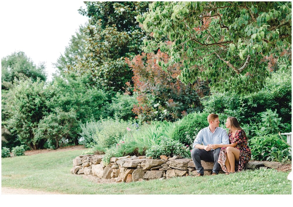 Virginia Engagement Photographer_3326.jpg