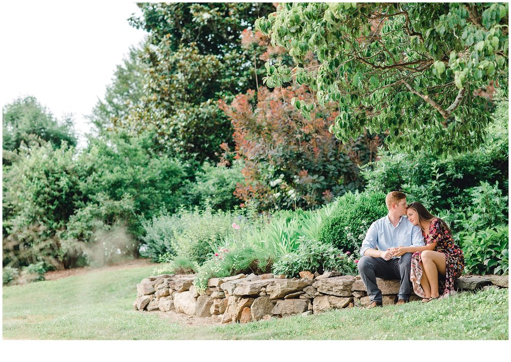 Virginia Engagement Photographer_3327.jpg