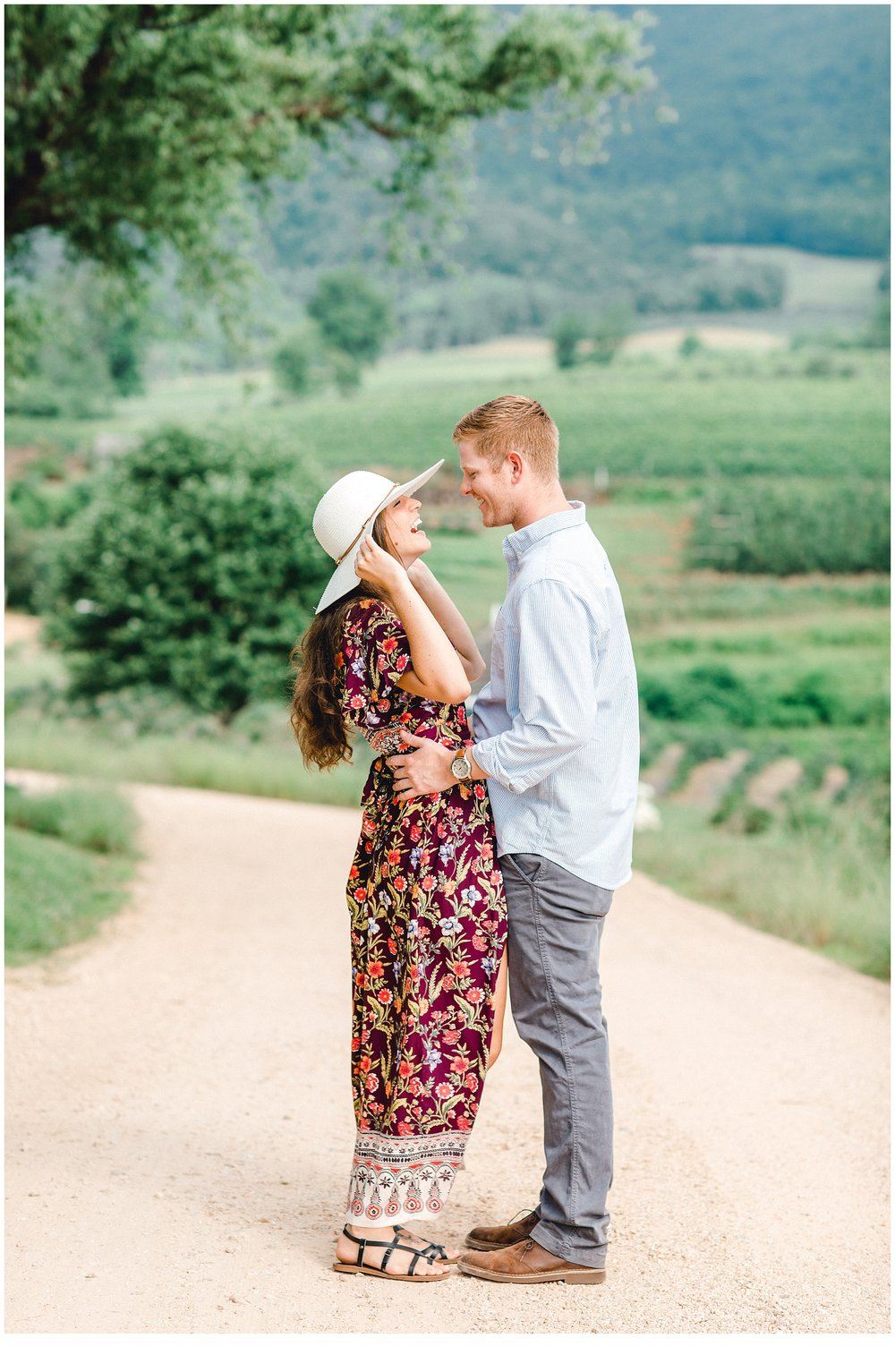 Virginia Engagement Photographer_3331.jpg