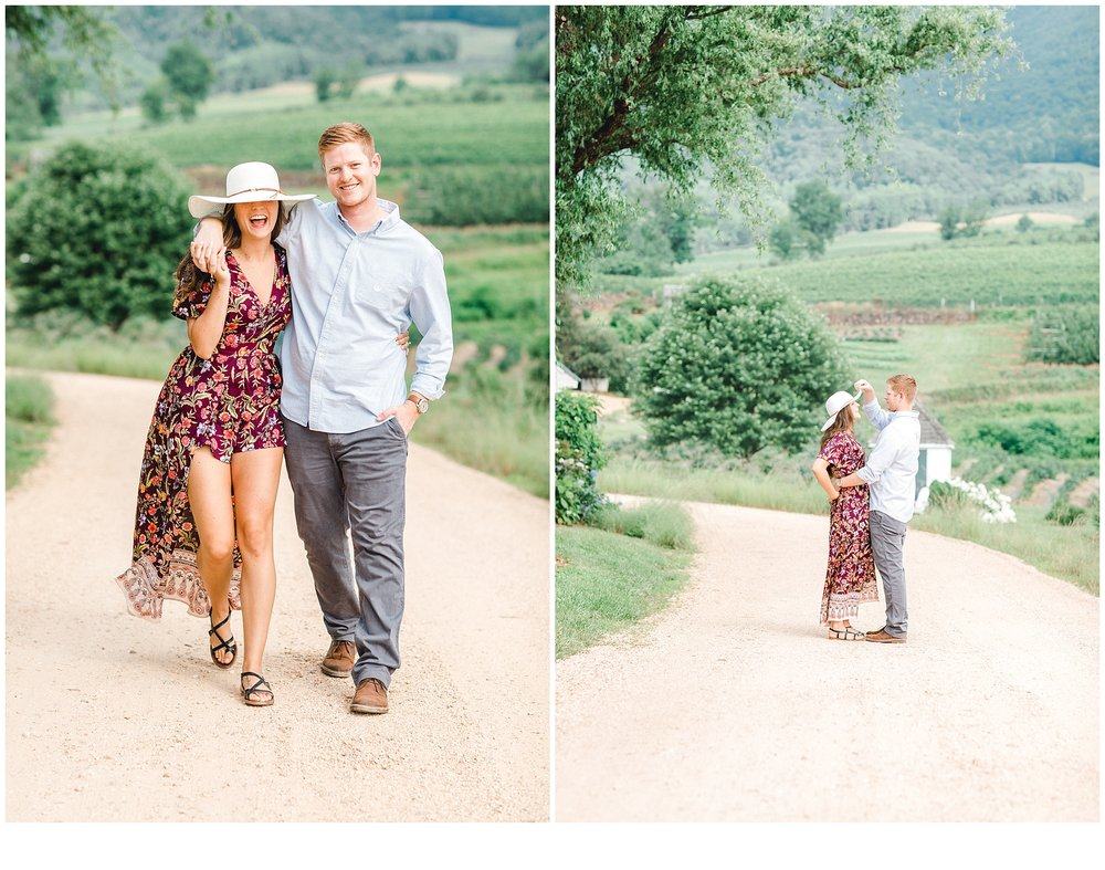 Virginia Engagement Photographer_3334.jpg