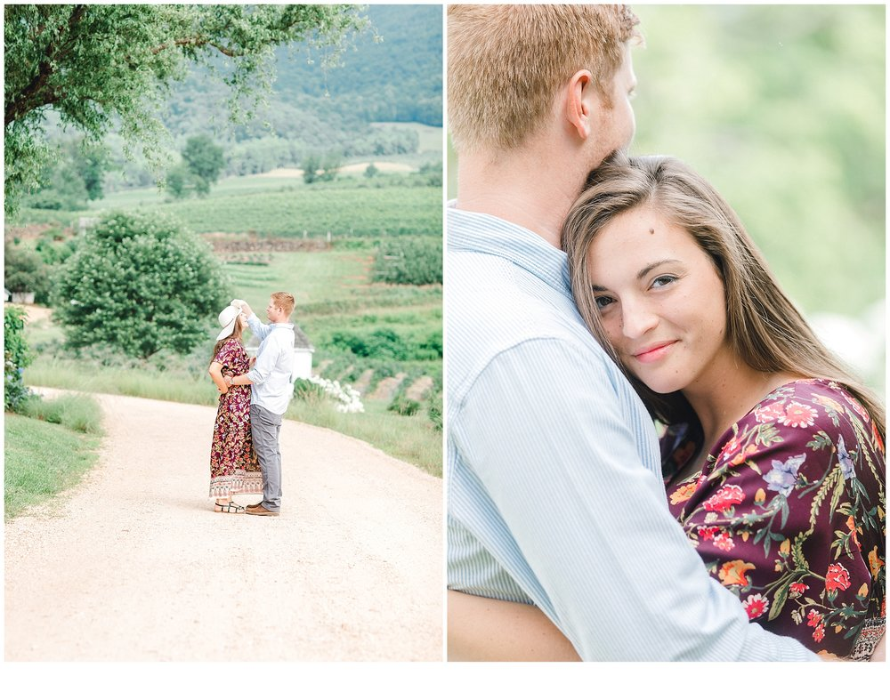 Virginia Engagement Photographer_3335.jpg