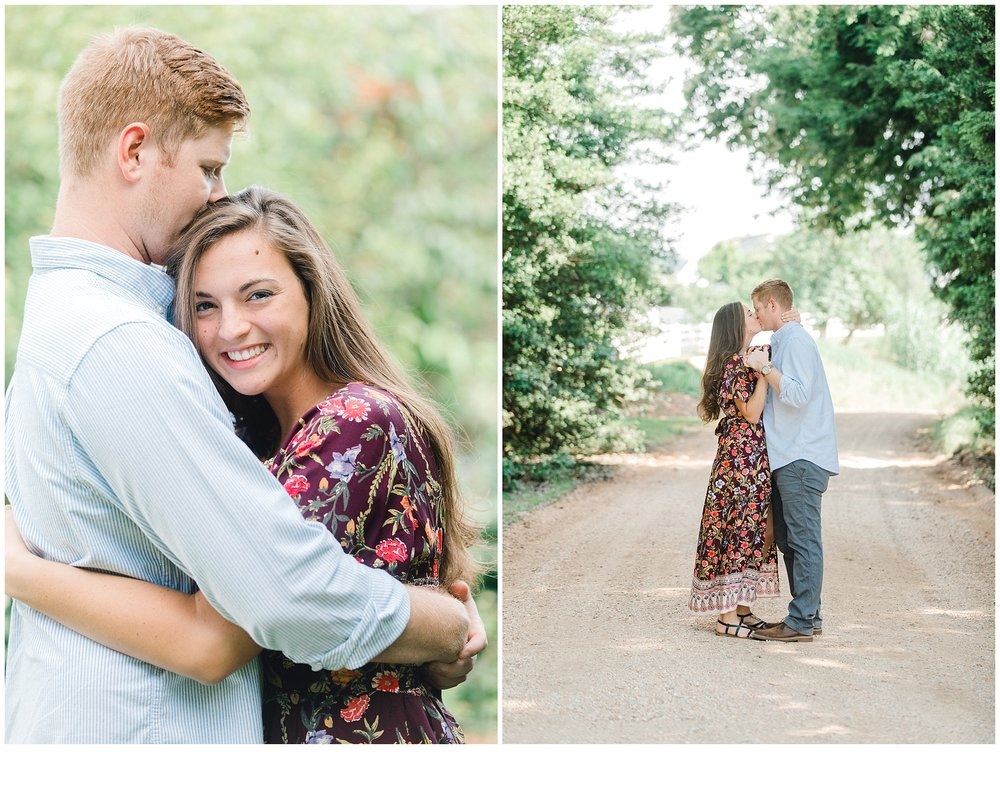 Virginia Engagement Photographer_3340.jpg