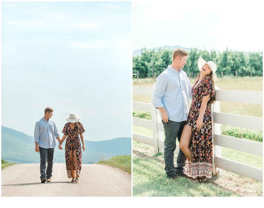 Virginia Engagement Photographer_3342.jpg