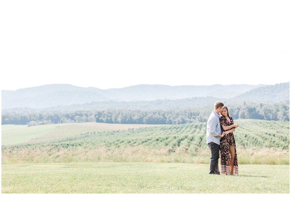 Virginia Engagement Photographer_3347.jpg