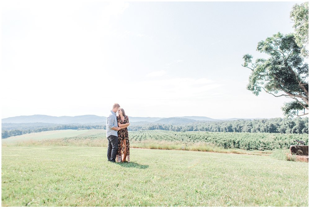Virginia Engagement Photographer_3348.jpg