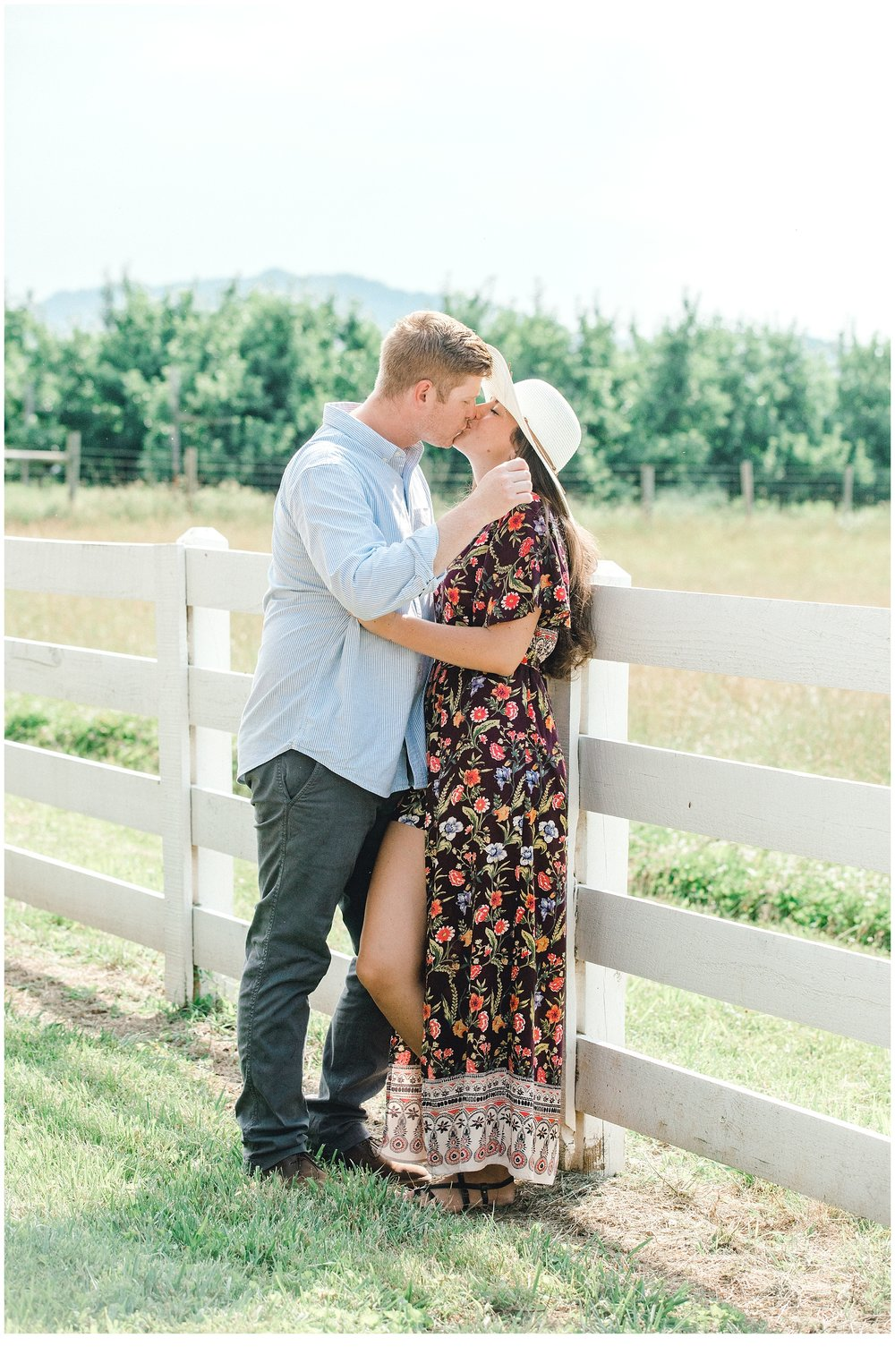 Virginia Engagement Photographer_3349.jpg