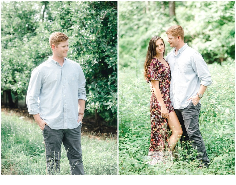 Virginia Engagement Photographer_3353.jpg