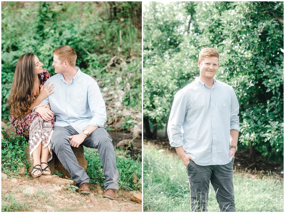 Virginia Engagement Photographer_3354.jpg