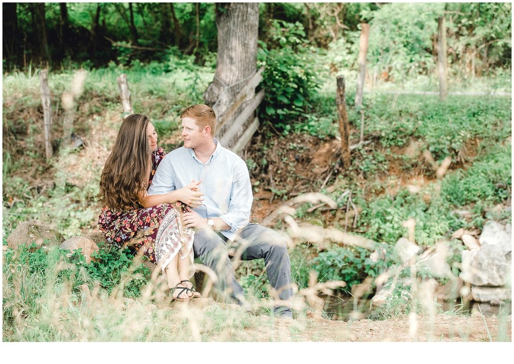 Virginia Engagement Photographer_3357.jpg