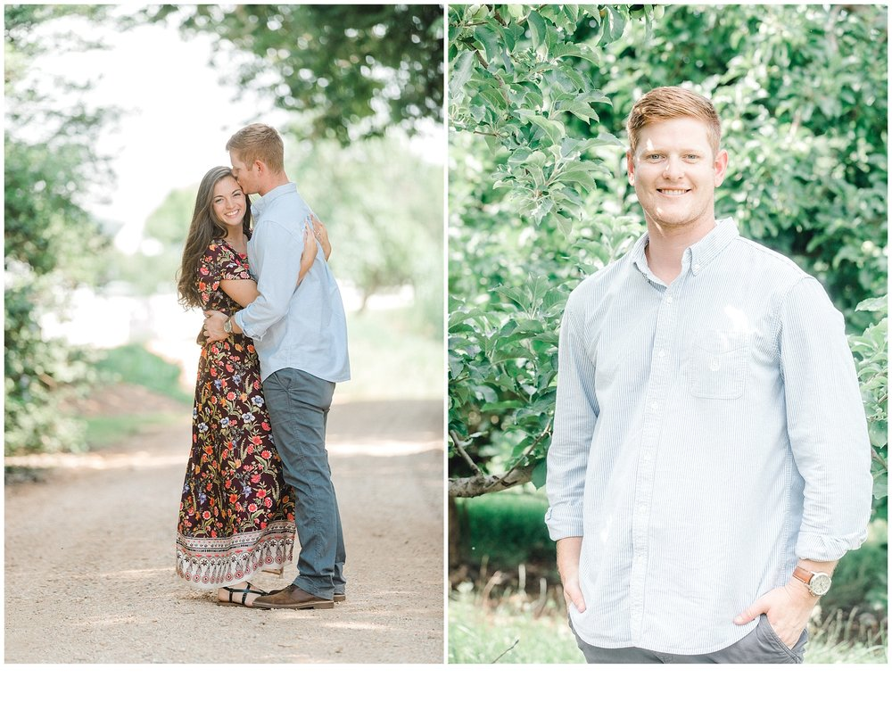 Virginia Engagement Photographer_3364.jpg