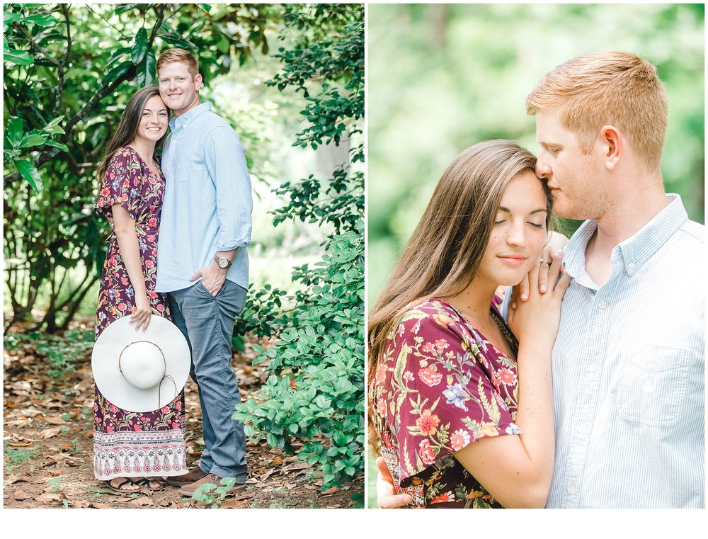 Virginia Engagement Photographer_3363.jpg