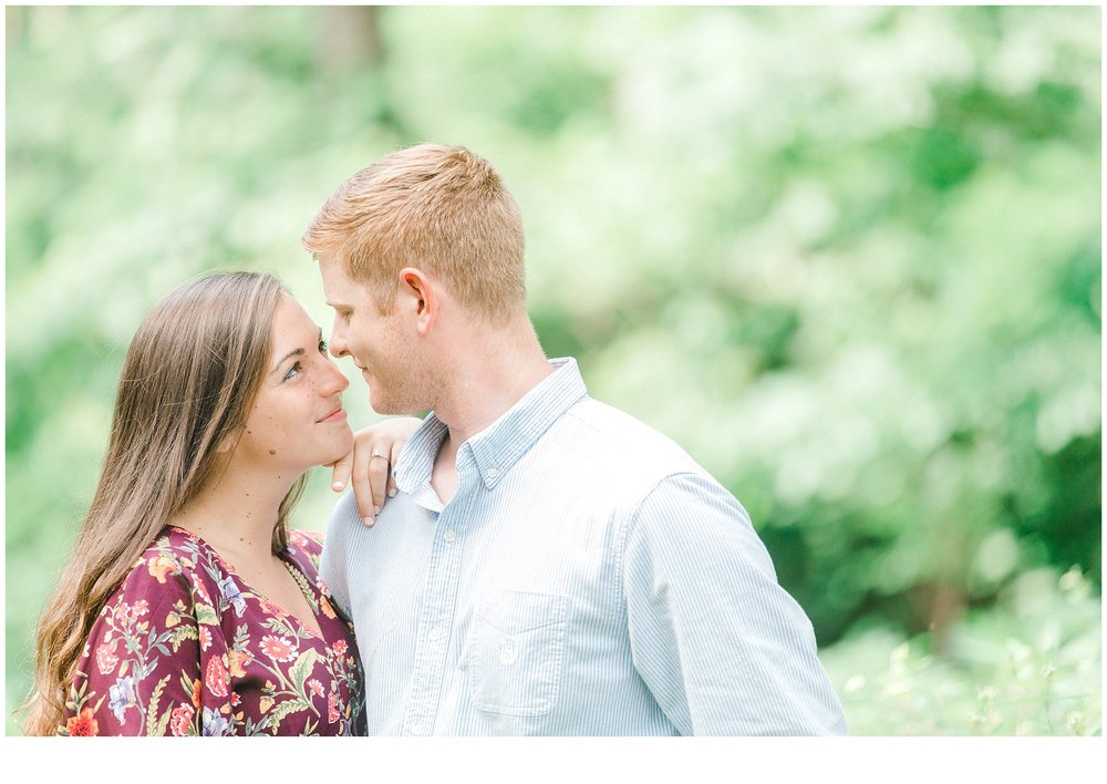 Virginia Engagement Photographer_3369.jpg