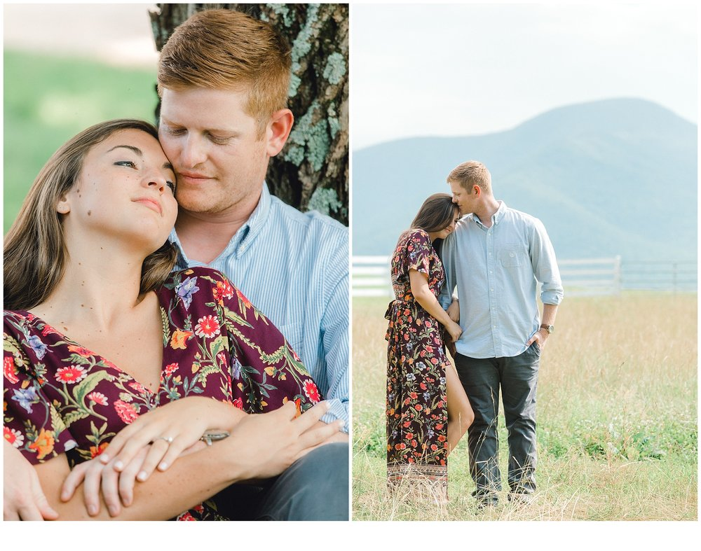 Virginia Engagement Photographer_3371.jpg