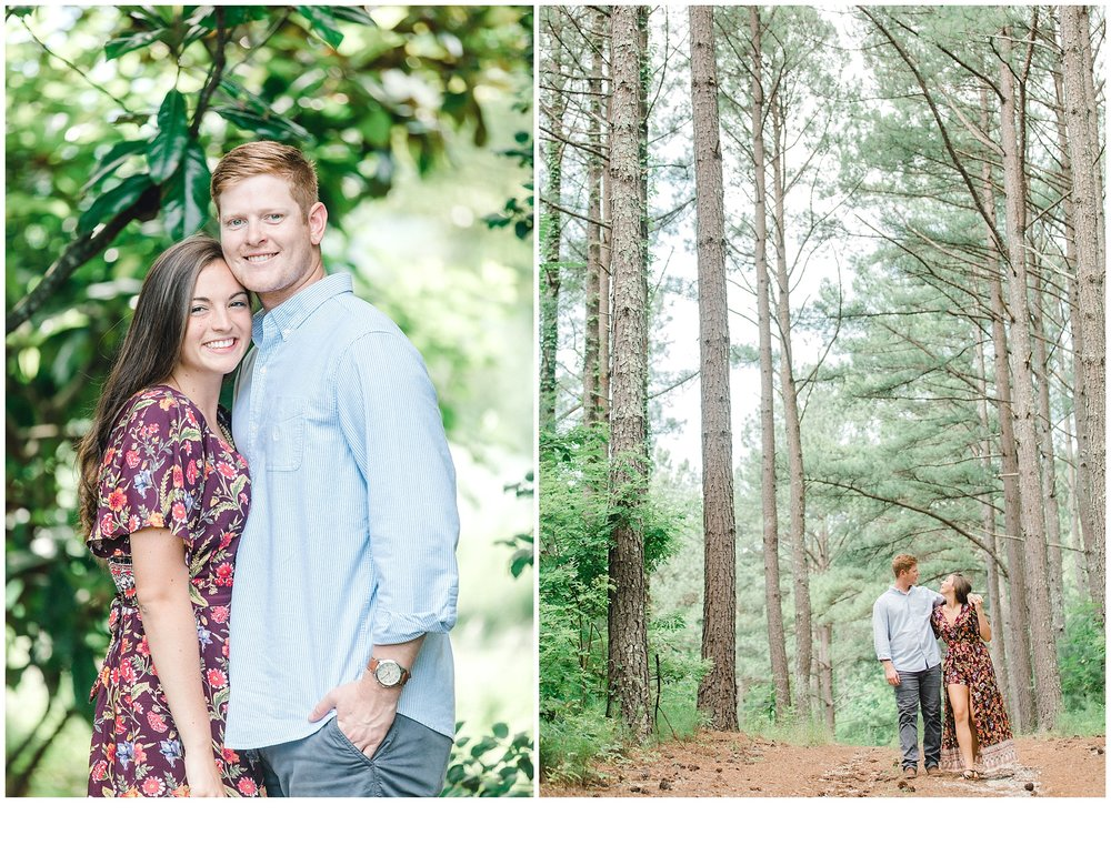 Virginia Engagement Photographer_3370.jpg