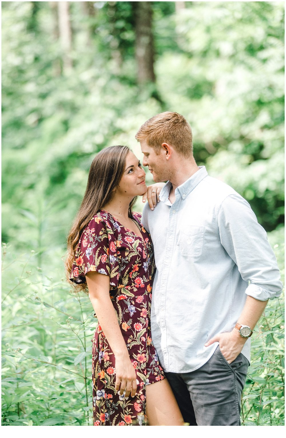 Virginia Engagement Photographer_3373.jpg