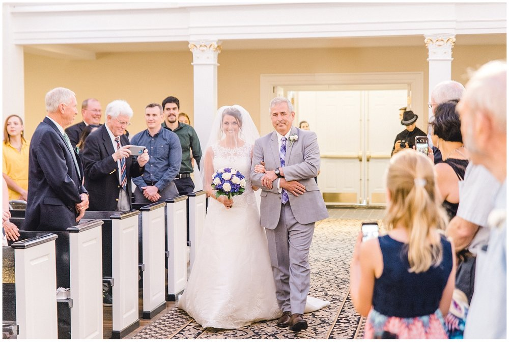 Virginia Wedding Photographer_3629.jpg