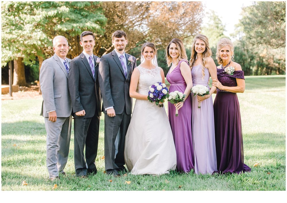 Virginia Wedding Photographer_3665.jpg
