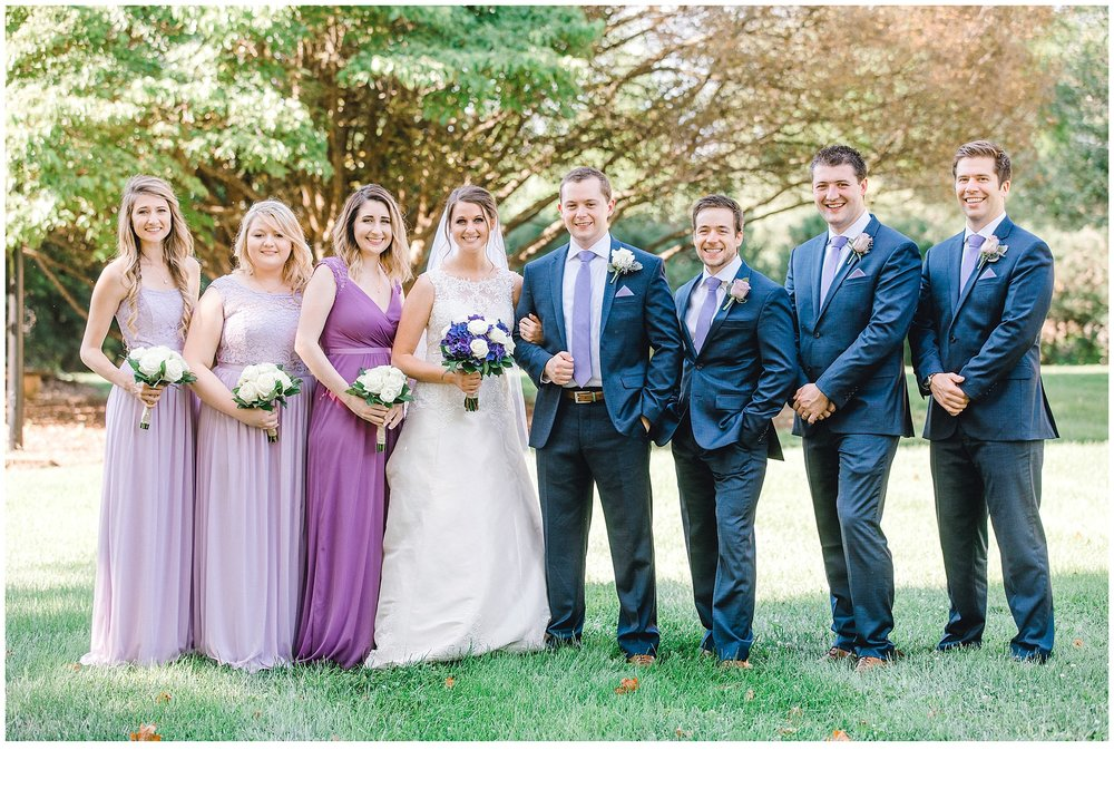 Virginia Wedding Photographer_3667.jpg