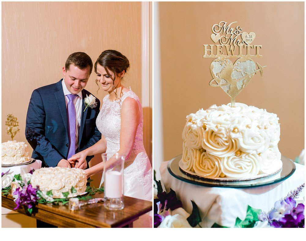 Virginia Wedding Photographer_3675.jpg