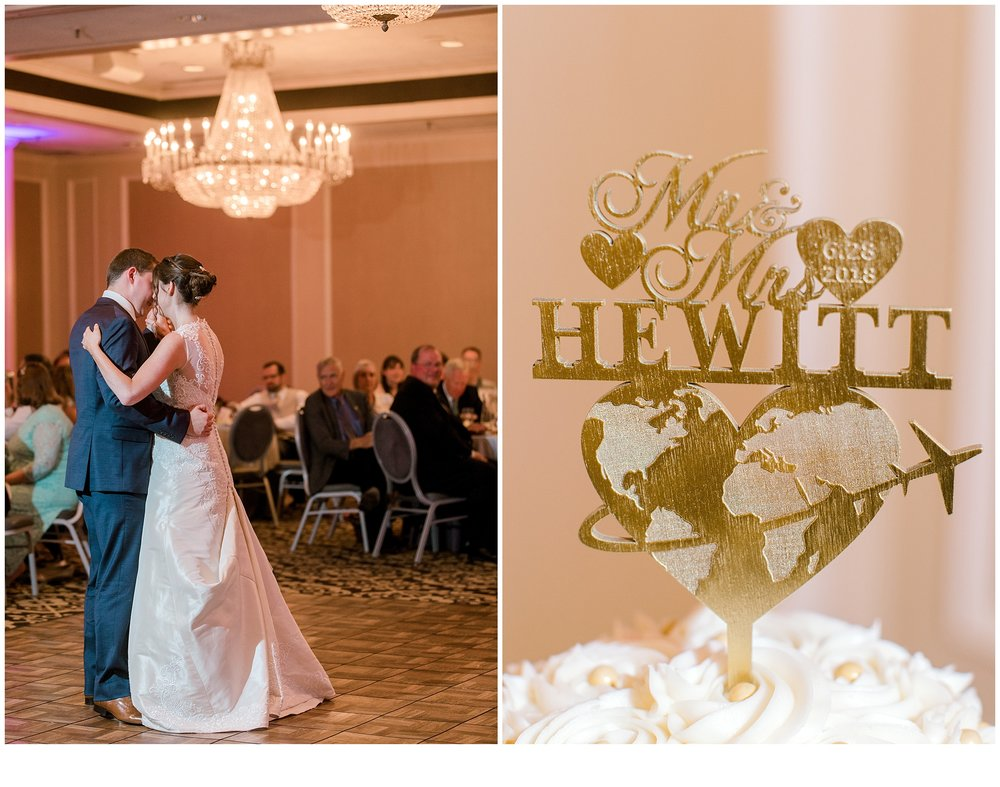 Virginia Wedding Photographer_3678.jpg