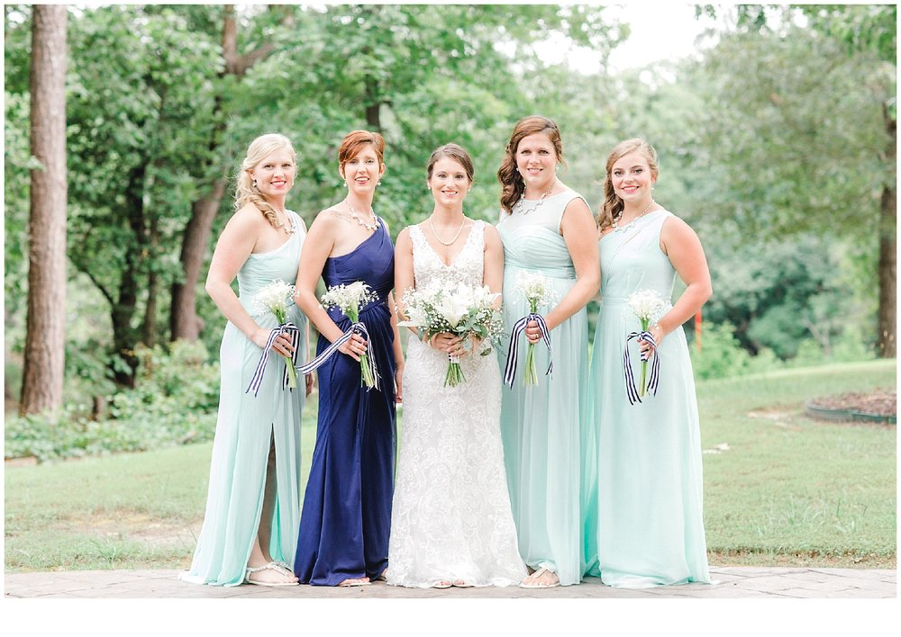 Virginia Wedding Photographer_3697.jpg