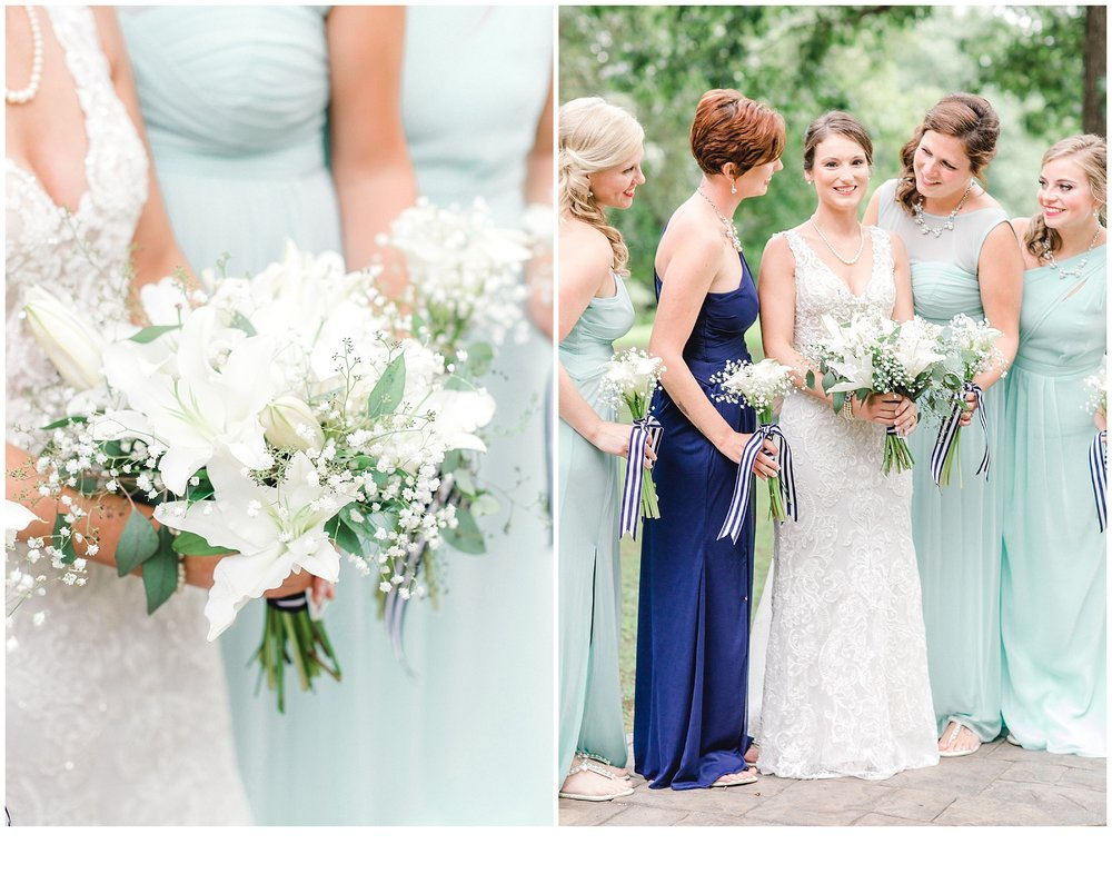 Virginia Wedding Photographer_3700.jpg