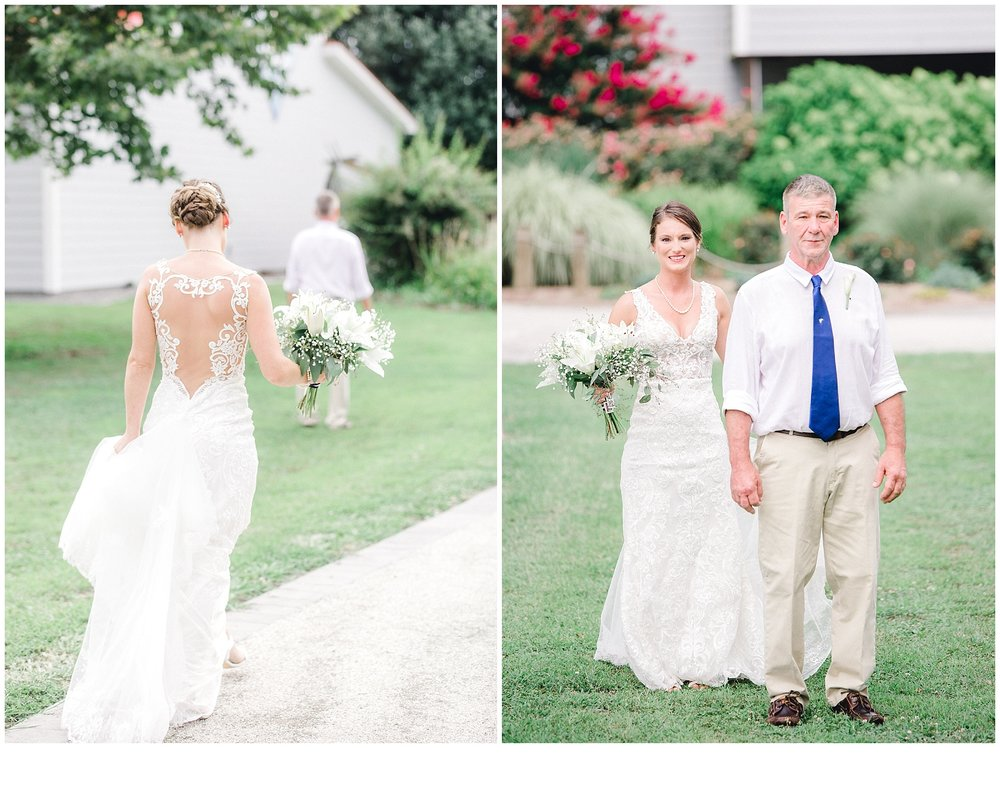 Virginia Wedding Photographer_3717.jpg