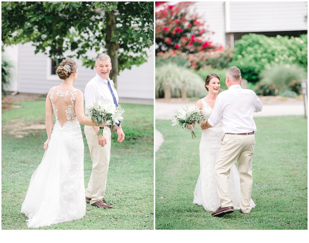 Virginia Wedding Photographer_3718.jpg