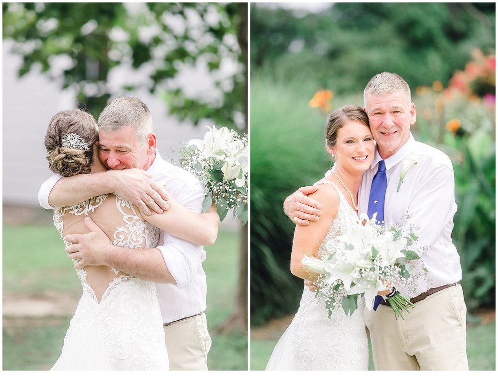 Virginia Wedding Photographer_3721.jpg