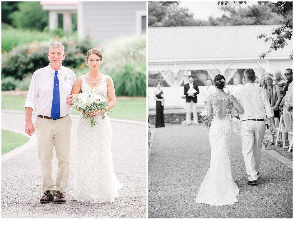 Virginia Wedding Photographer_3724.jpg