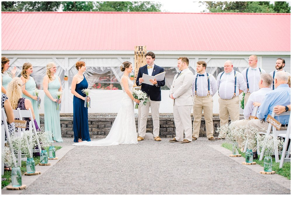 Virginia Wedding Photographer_3731.jpg