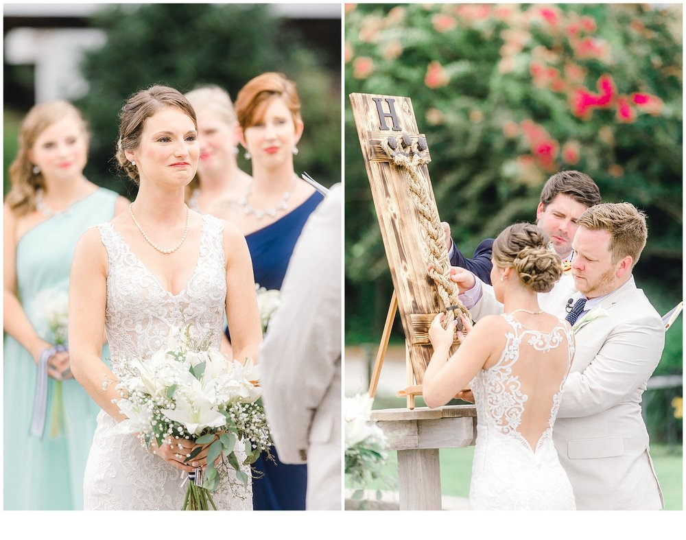 Virginia Wedding Photographer_3733.jpg