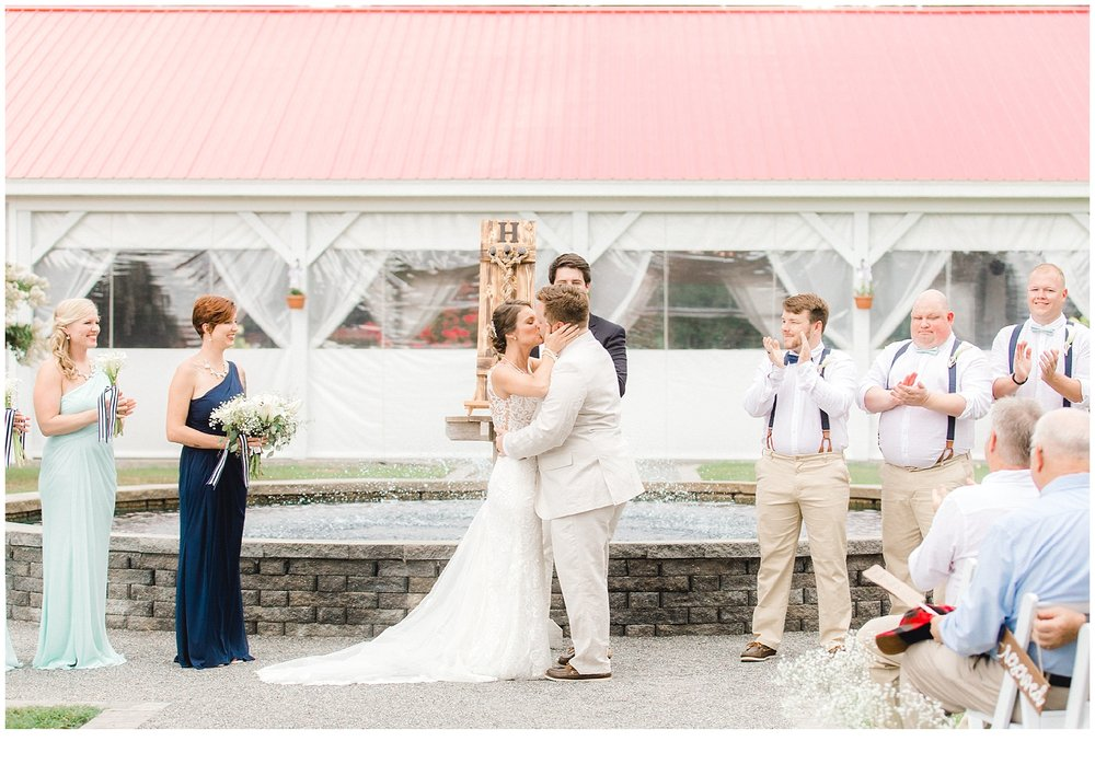 Virginia Wedding Photographer_3739.jpg