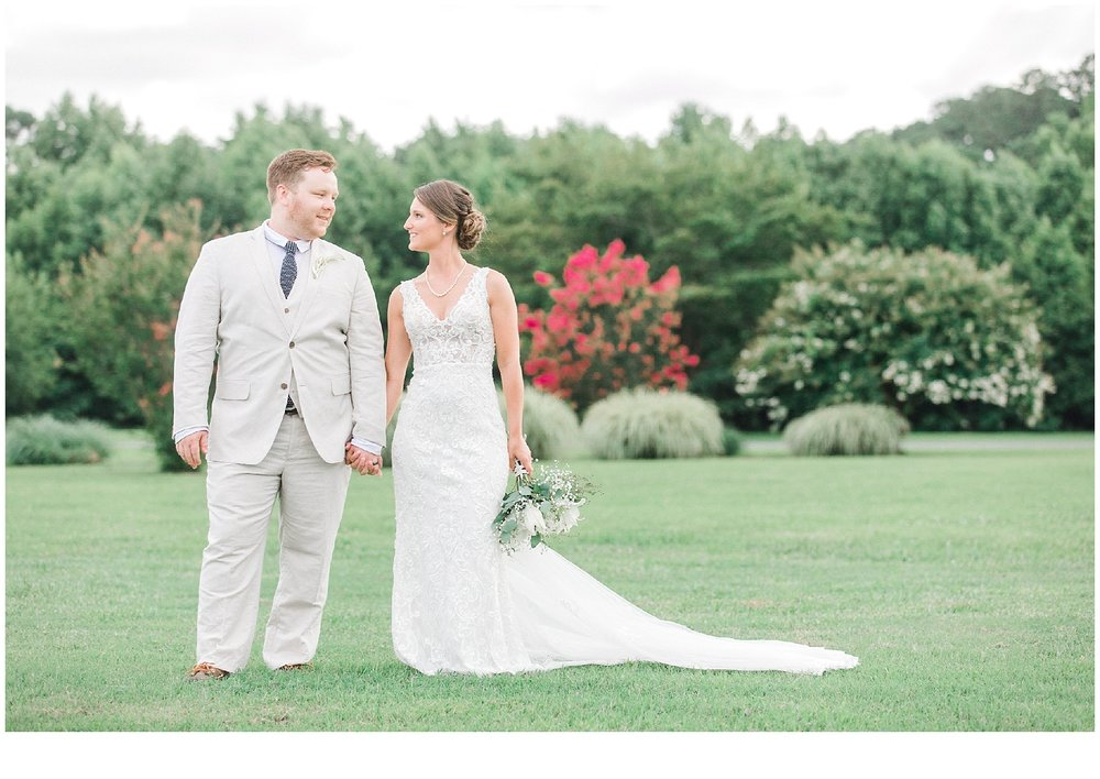 Virginia Wedding Photographer_3757.jpg