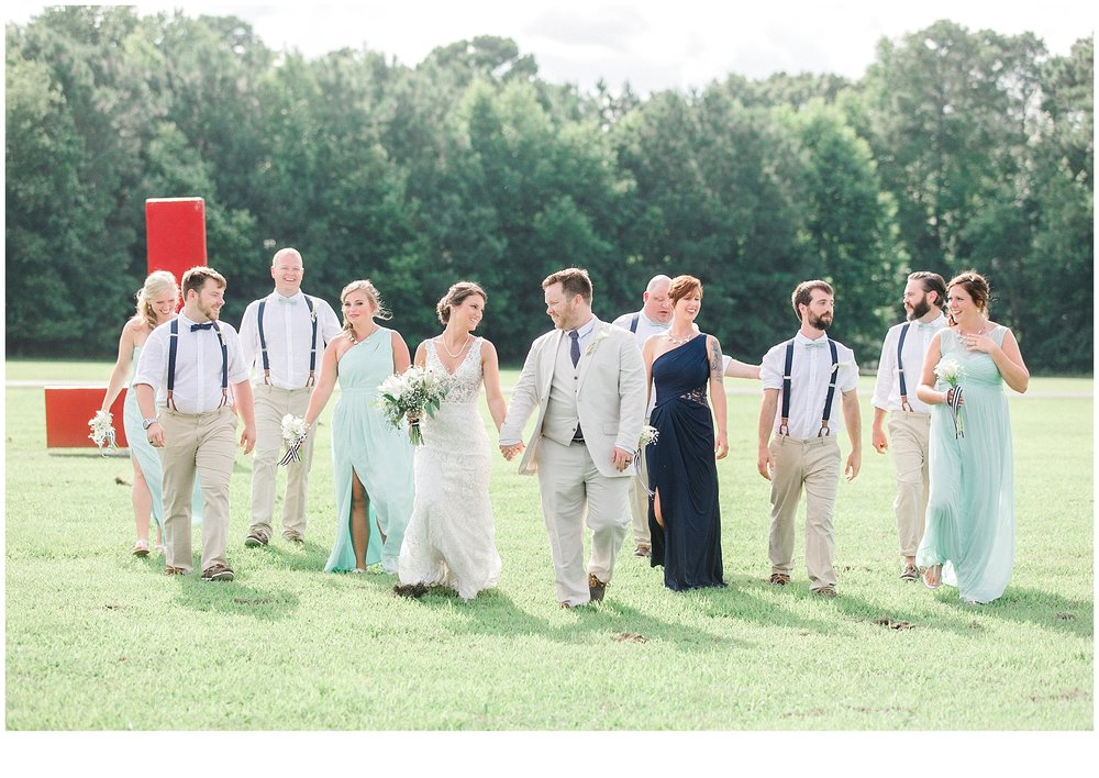 Virginia Wedding Photographer_3762.jpg