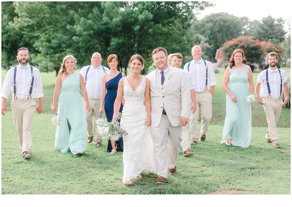 Virginia Wedding Photographer_3764.jpg