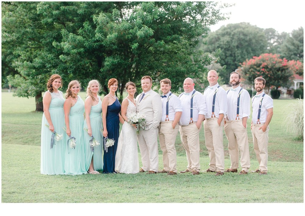 Virginia Wedding Photographer_3765.jpg