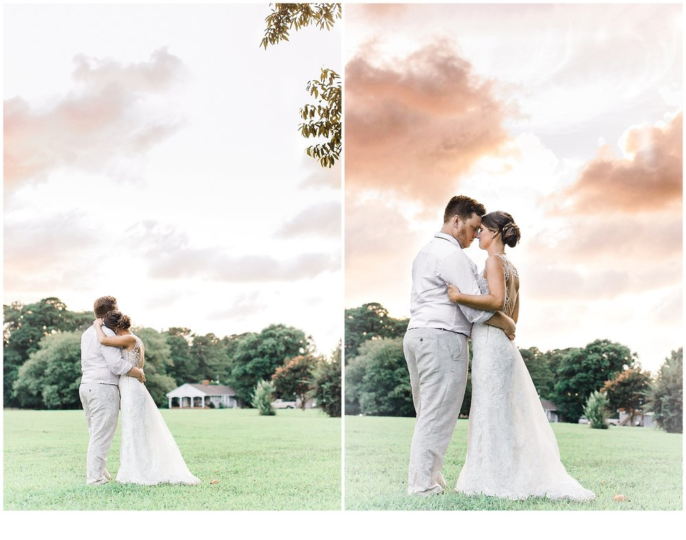 Virginia Wedding Photographer_3780.jpg
