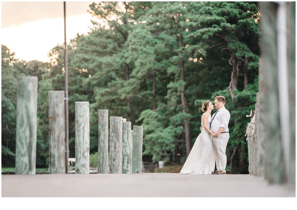 Virginia Wedding Photographer_3781.jpg