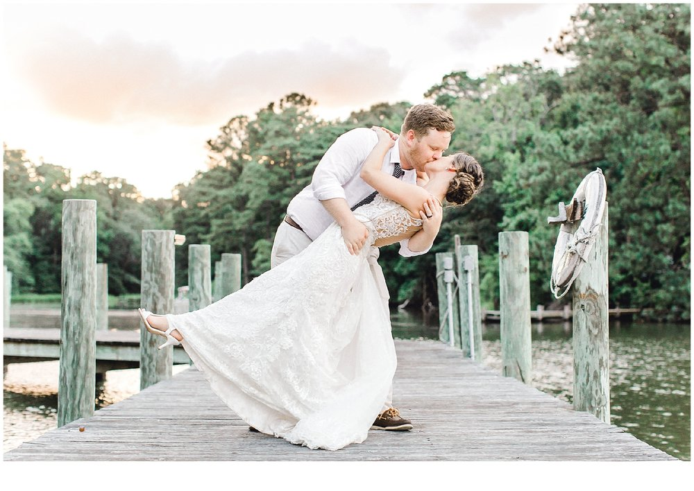 Virginia Wedding Photographer_3785.jpg