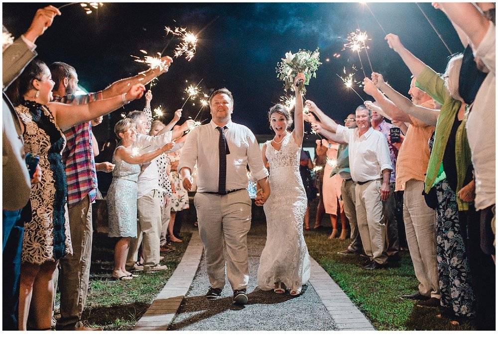 Virginia Wedding Photographer_3795.jpg