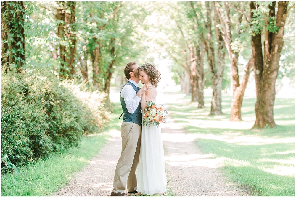 Virginia Wedding Photographer_4159.jpg
