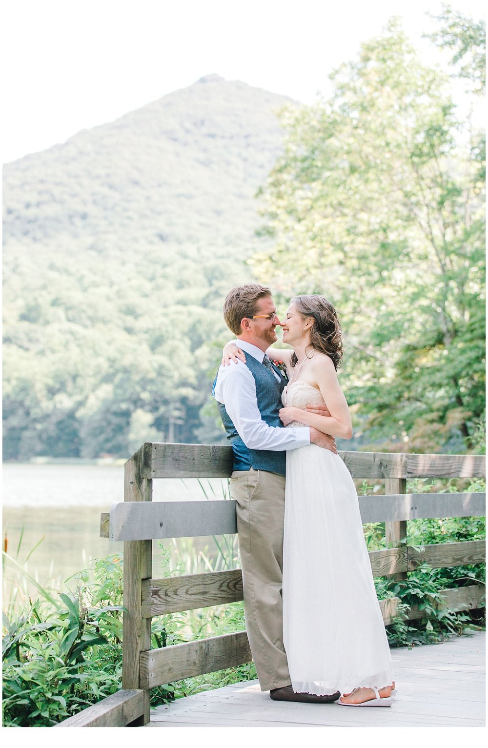 Virginia Wedding Photographer_4182.jpg