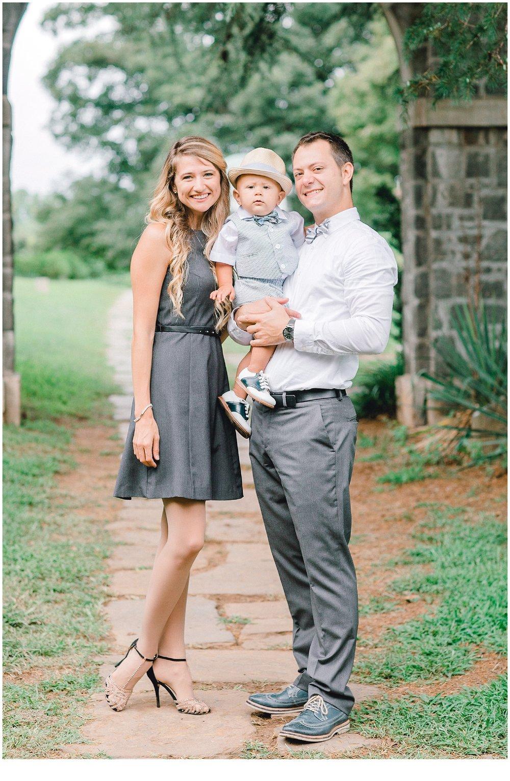 Virginia Family Photographer_4380.jpg