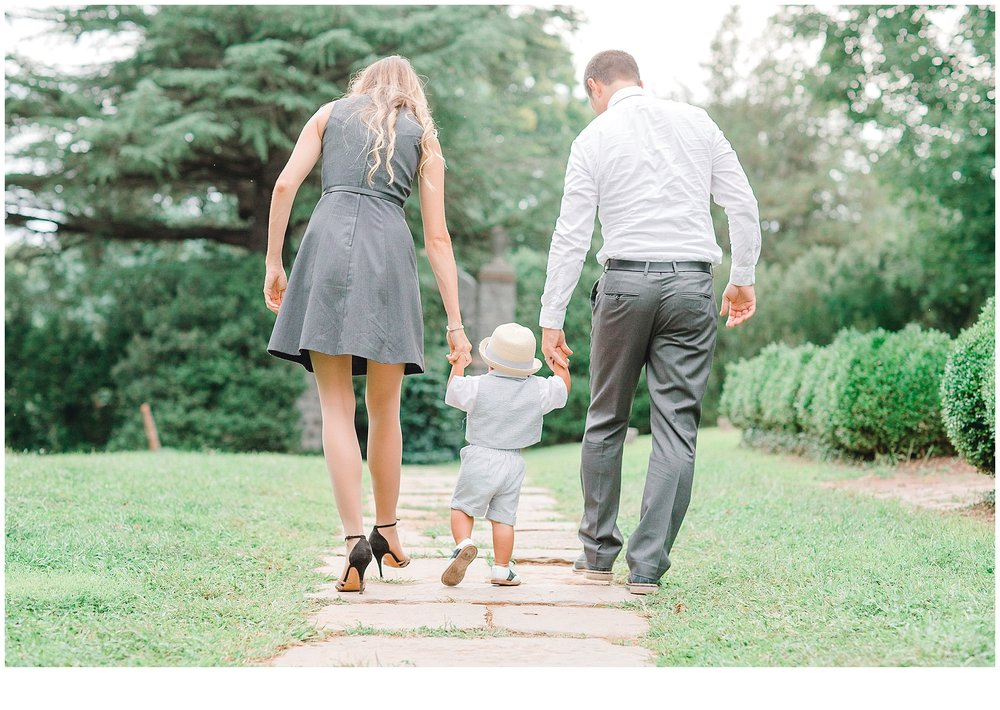 Virginia Family Photographer_4383.jpg